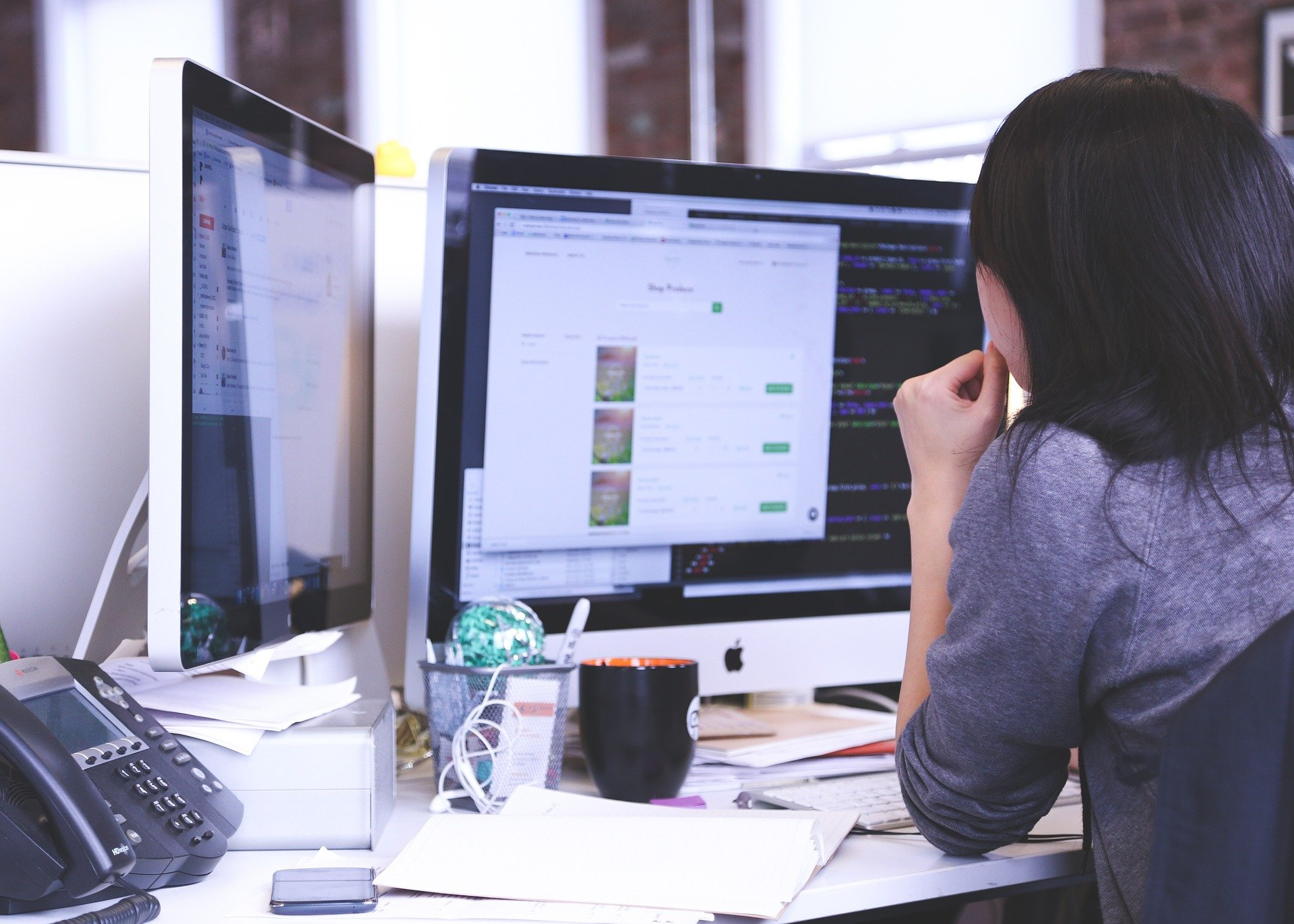 Comment bien choisir son agence web à Agen ? - Développeur de logiciels