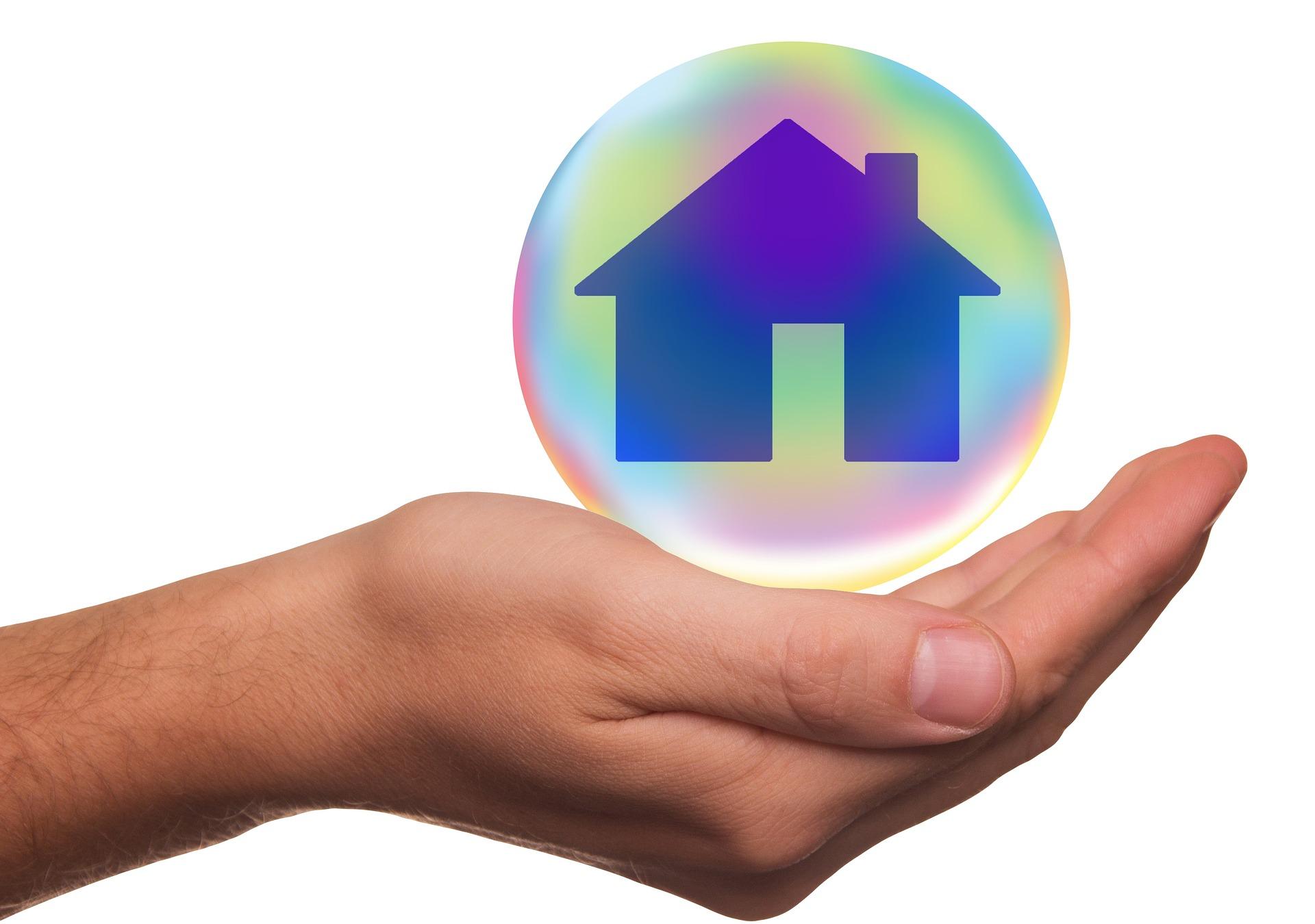 Comment faire en cas d'assurance habitation résiliée pour non paiement ? - Assurance habitation