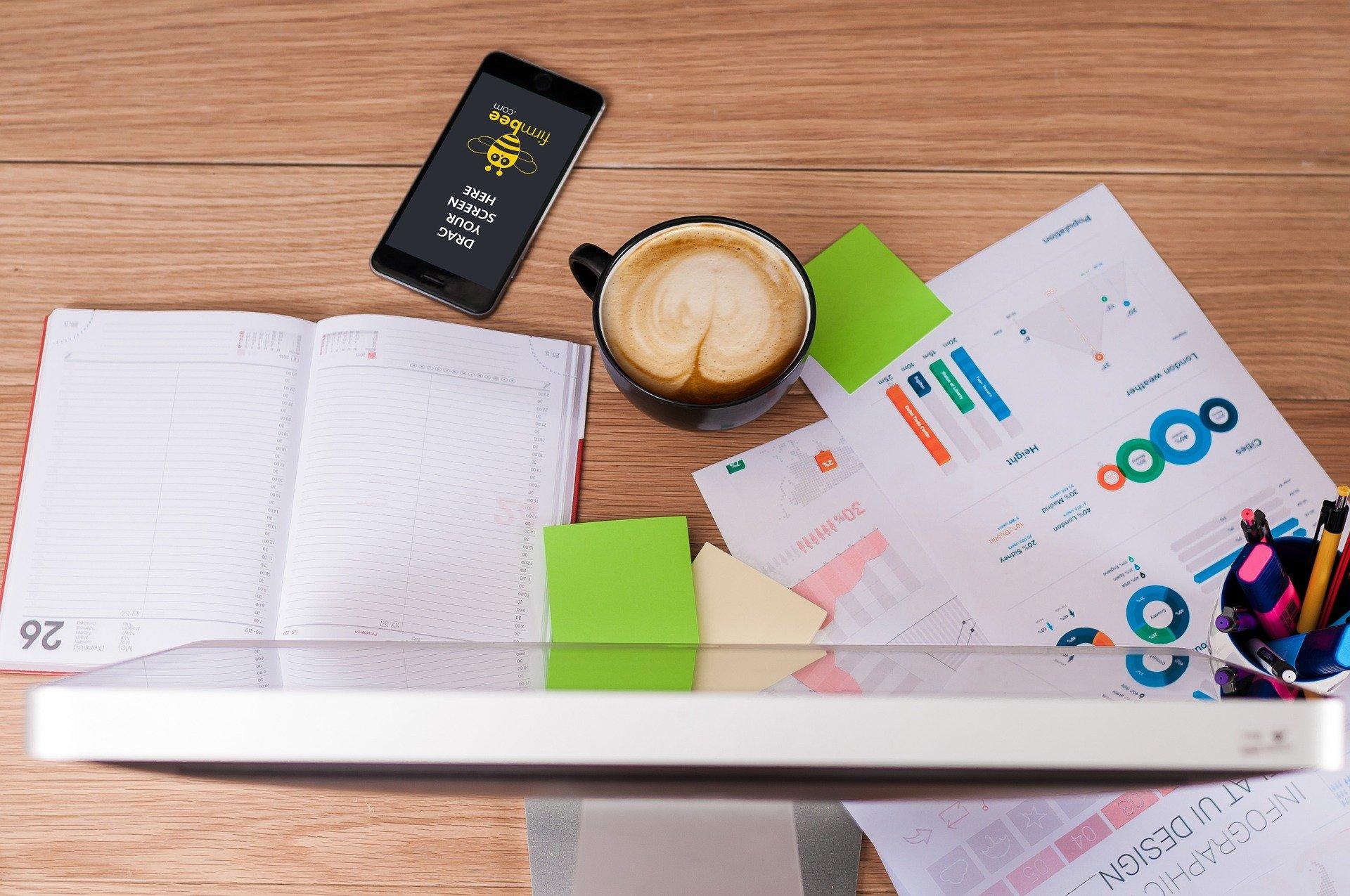 Comment choisir son agence webmarketing à Marseille ? - Le marketing numérique