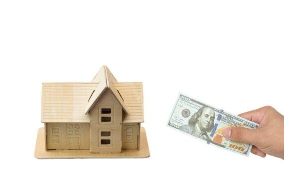 contrat d'assurance emprunteur
